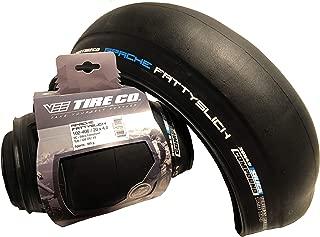 Best slick fat tires Reviews