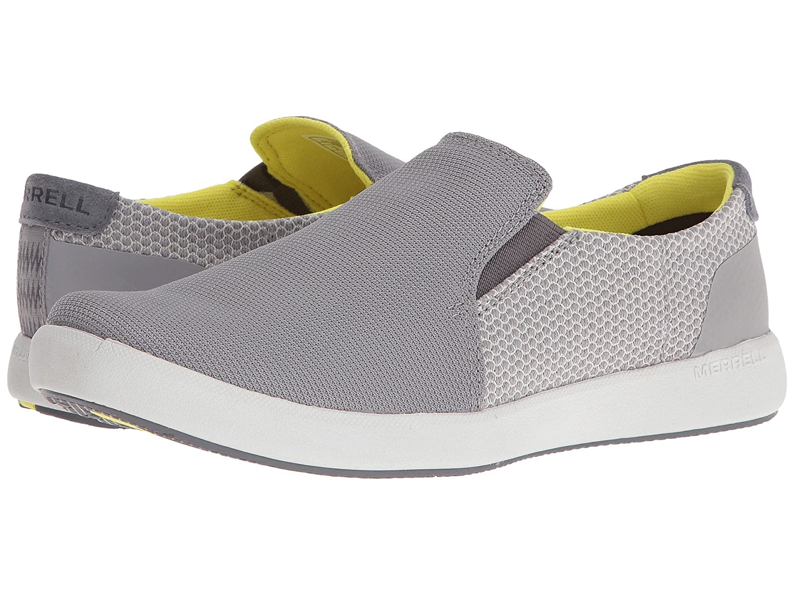 Merrell Freewheel Mesh MocCheap and distinctive eye-catching shoes