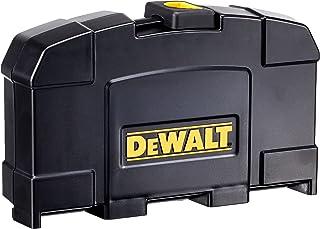 DeWalt DT90016-QZ Cutter Set, One Size, Set of 12 Pieces