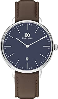 Design Amazon AzulRelojes AzulRelojes AzulRelojes Amazon esDanish Design Design Amazon esDanish Amazon esDanish g6IbvY7fym
