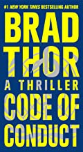 Code of Conduct: A Thriller (The Scot Harvath Series Book 15)