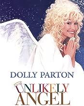 Best cheery christmas songs Reviews