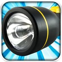 Best kindle app brightness Reviews