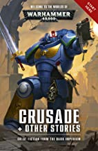 Crusade and Other Stories (Warhammer 40,000)