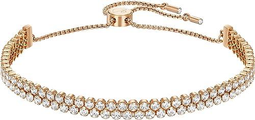 Swarovski Collection Subtle Bracelets
