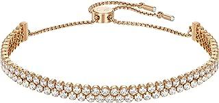 Swarovski Women's Subtle Bracelet
