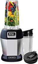 Best nutri ninja blender iq Reviews