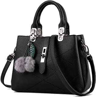PARADOX (LABEL) Women's Shoulder Bag