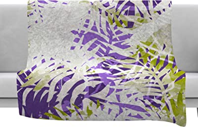   Party Supply Amscan Premium Plastic Tumblers 916 ct 16 oz 356021.10499999998 TradeMart Inc Bright Royal Blue