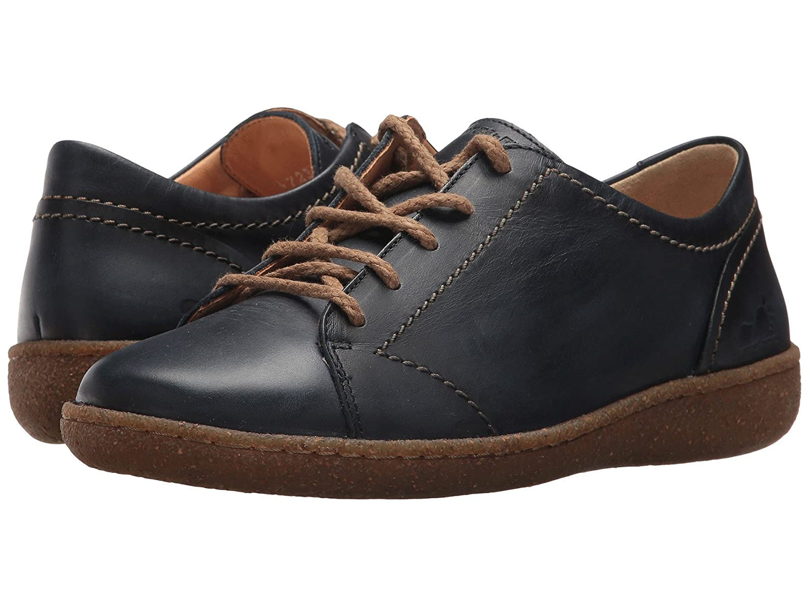 Mephisto ElodyAtmospheric grades have affordable shoes