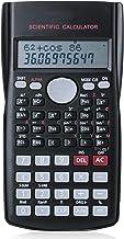 آقای قلم - ماشین حساب علمی ، 2 خطی ، ماشین حساب علمی ، ماشین حساب کسری ، ماشین حساب های علمی ، ماشین حساب آماری ، ماشین حساب علمی ، ماشین حساب شیمی ، ماشین حساب ، ماشین حساب ریاضی