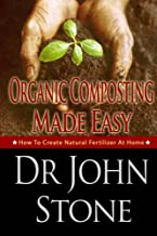 Best worm composting made easy Reviews