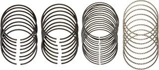 Pacifica Town /& Country Grand Voyager Grand Caravan Voyager Concorde New Yorker Intrepid Jeep Imperial DNJ PR1107.20 OVersize Piston Rings//For 1991-2011// Chrysler Dodge Plymouth//Caravan