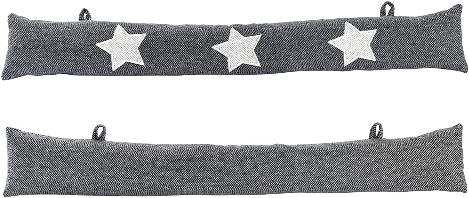 35% OFF Nicola Spring Draught Excluder Stopp Decorative Cushions Draft Sales for sale