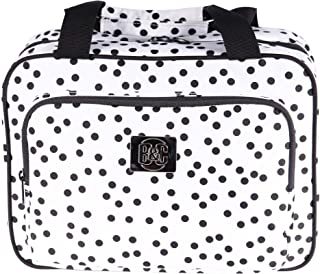 Best personal organizer toiletry bag large Reviews