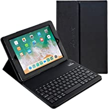 Best alpatronix ipad case Reviews