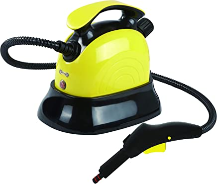 Amazon.es: Electrodomésticos especializados y utensilios eléctricos ...