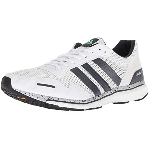great quality website for discount various styles adidas Adizero Adios Boost 3: Amazon.com