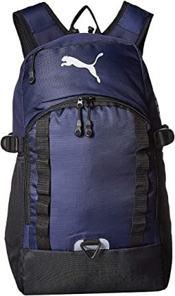 Fraction Backpack