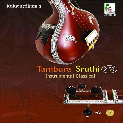 tambura shruti free download