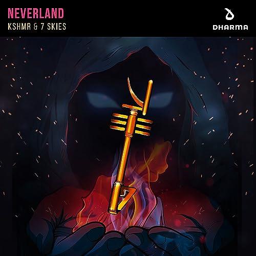 Neverland by KSHMR & 7 Skies on Amazon Music - Amazon com