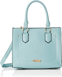 CALL IT SPRING WOMEN HANDBAGS RIRANG MEDIUM BLUE