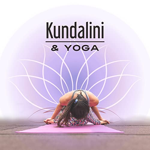 Kundalini & Yoga - Zen Music for Relaxation, Nature Sounds ...