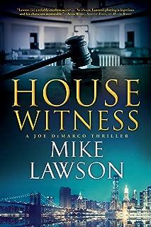 House Witness (Joe DeMarco)