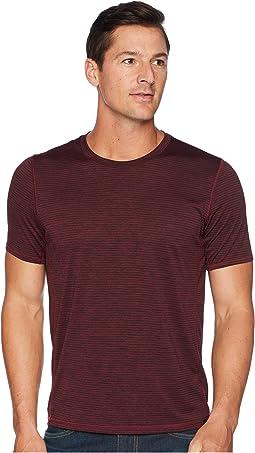 Hardesty T-Shirt