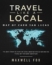 Mejor Baja Sur Map de 2020 - Mejor valorados y revisados