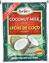 Best grace coconut milk Reviews