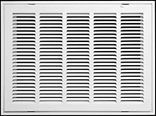 Best filter for return air grill Reviews