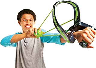 Best slime ball slingshot Reviews