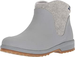Women's Maritime Gale Snow Boot