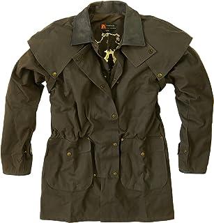 Xudcufyhu Mens Fashion Open Front Hooded Print Gothic Pockets Sweatshirt Jacket,Deep Gray,Small