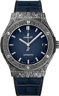 Hublot - Classic Fusion Arturo Fuente Limited Edition 511.NX.6670.LR.OPX17 Reloj para hombre