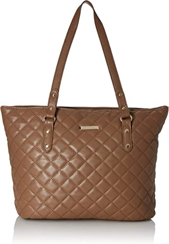 Women S Handbag Tan