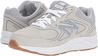(ニューバランス) New Balance メンズランニングシューズ?スニーカー?靴 WW840v2 Grey/Grey グレー/グレー 9.5 (27.5cm) D