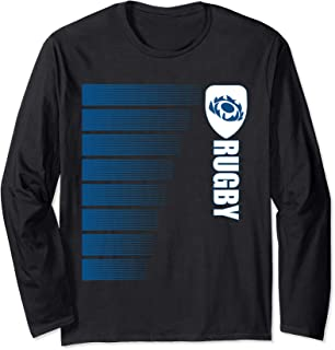 Best scottish rugby t shirts Reviews