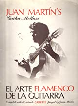 Best el arte flamenco de la guitarra juan martin Reviews