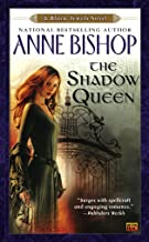 The Shadow Queen (Black Jewels Book 7)