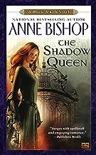 The Shadow Queen (Black Jewels Book 7)
