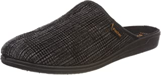 fischer Frank, Chaussons Mules Homme