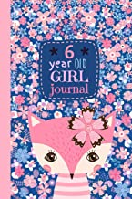 Best help 6 year old read Reviews