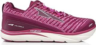 Women's ALW1837K Torin Knit 3.5 Road Running Shoe
