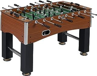 Carmelli Stratford 56-in Foosball Table