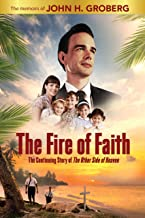 The Fire of Faith