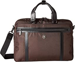 "13"" Werks Professional 2.0 Laptop Brief"