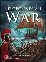 GMT: Peloponnesian War Boardgame, 2nd Edition
