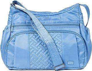 Lug Women's Gallop Crossbody Bag
